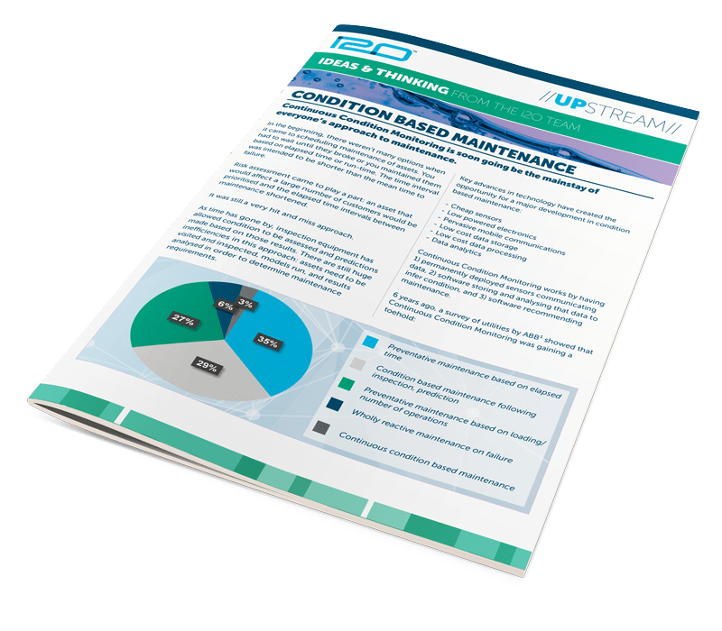Condition-Based-Maintenance_i2O_05_2017-1.png