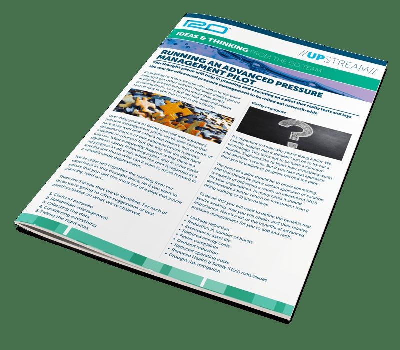 Running-an-advanced-pressure-management-pilot_i2O_06_2017-1.png