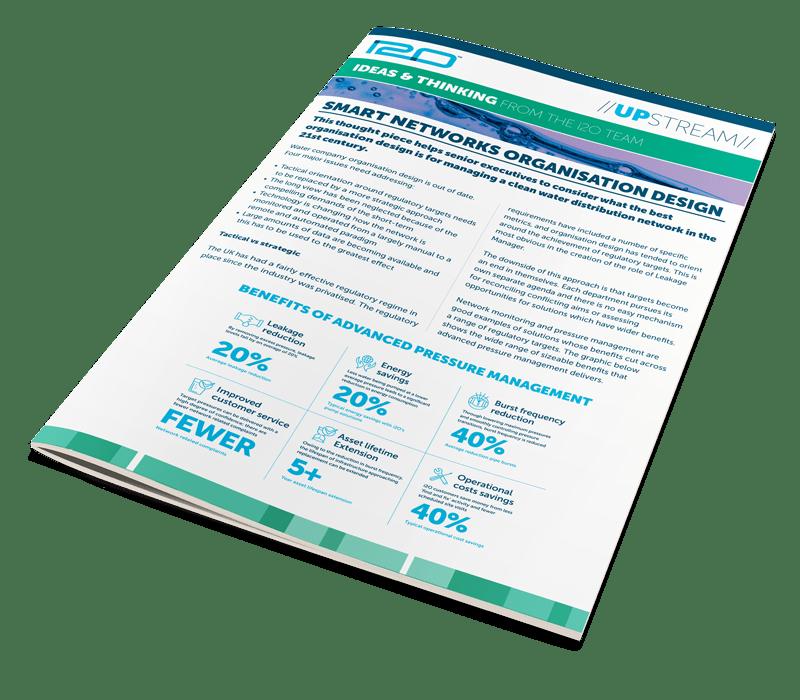 Smart-Networks-Organisation-Design_i2O_12_2017-1.png