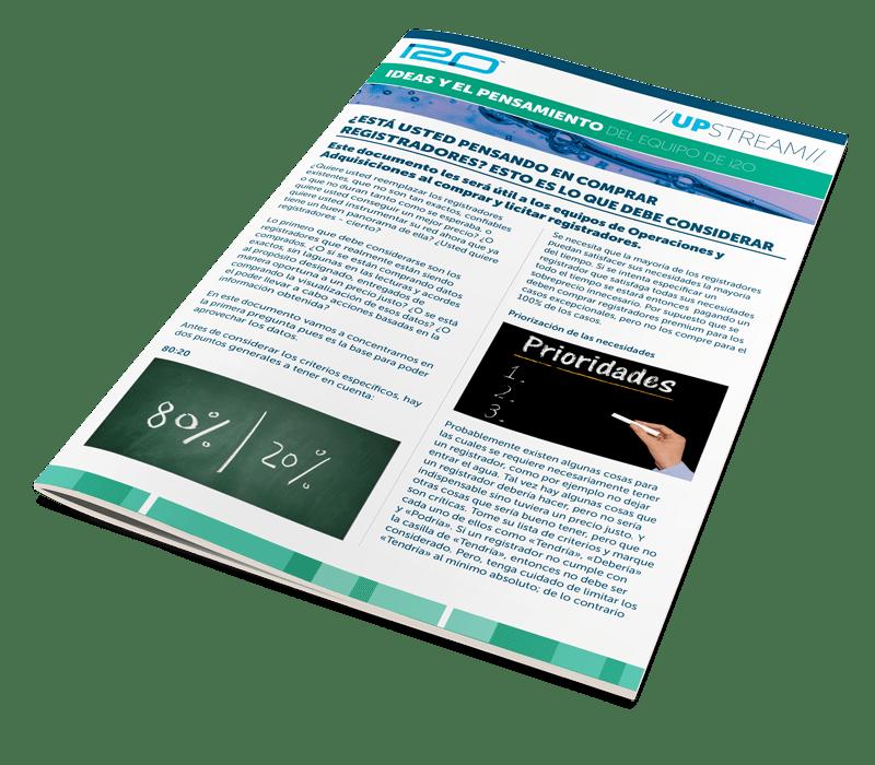 Comprar-Registradores_i2O_03_2017-1.png