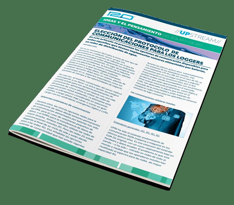 Eleccion-del-protocolo-de-comunicaciones-para-los-loggers_i2O_09_2017-1.png