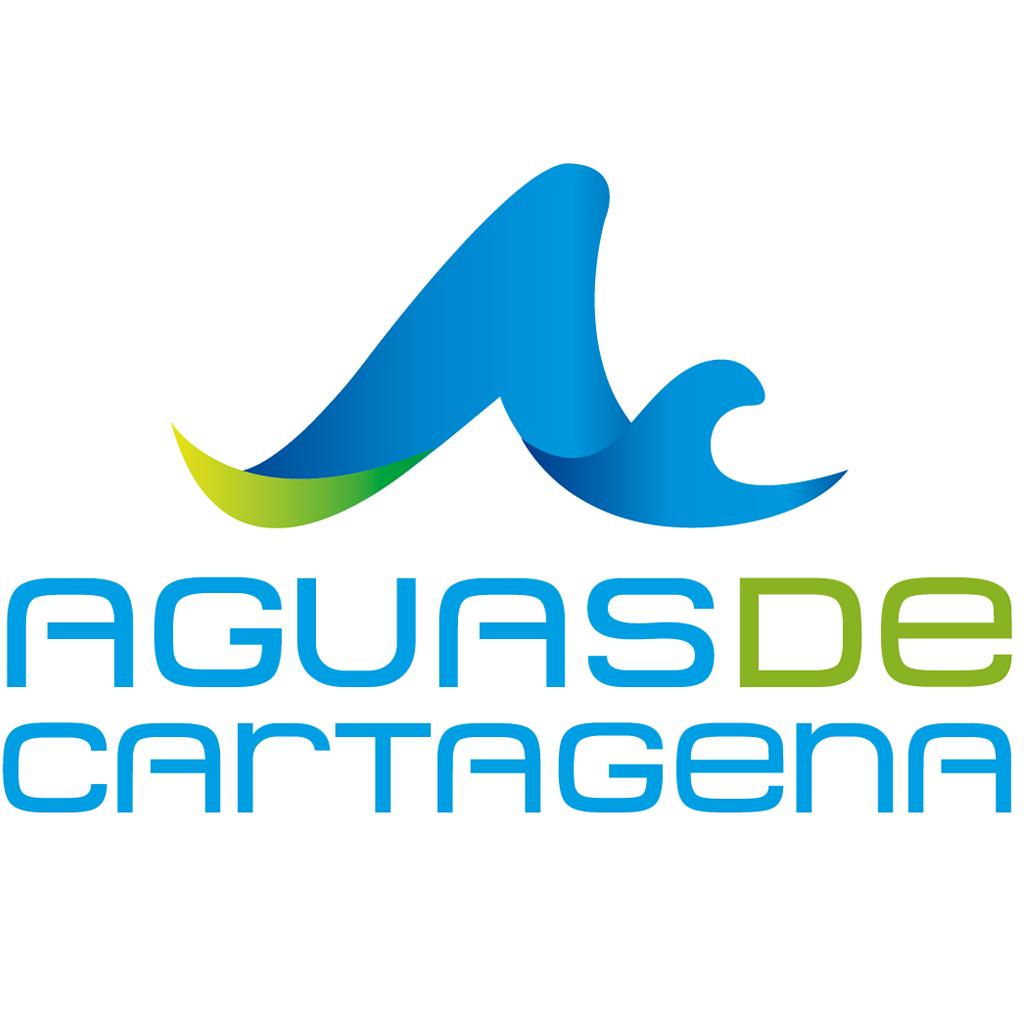 AcuacarLogoFondoBlanco1024x1024